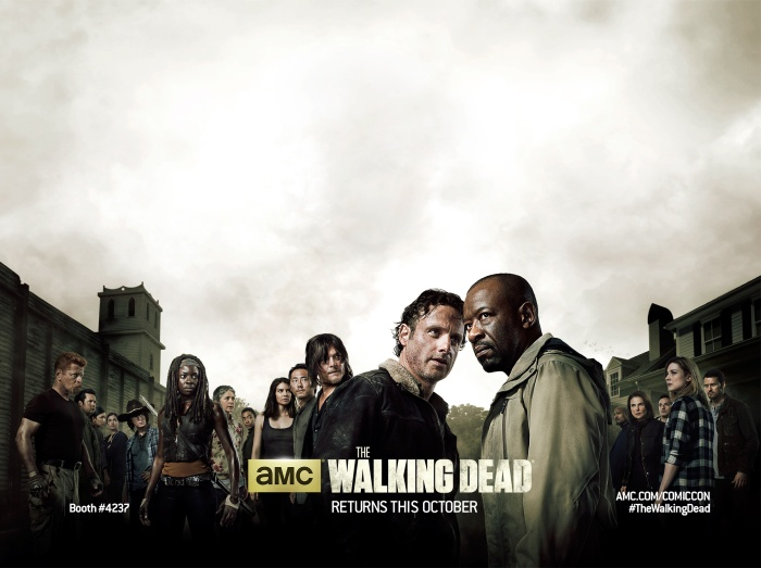 the-walking-dead-comic-con-full